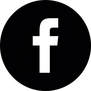 facebook-round_318-26615
