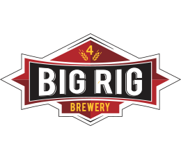 BigRigBrewery