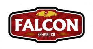 FALCON_BC_Logo_Falcon_1