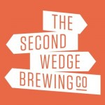 The-Second-Wedge-Logo