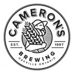 camerons new