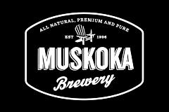 sponsor-muskokabrew