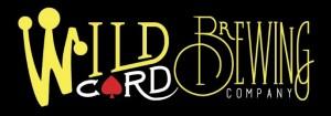 wild card small